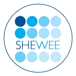 Shewee South Africa